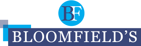 Bloomfield accountants