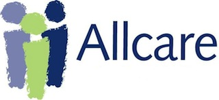 Allcare Training