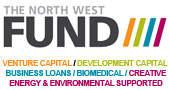 The North West Fund