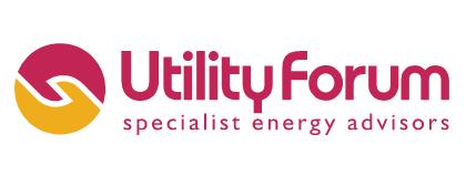 the utility forum