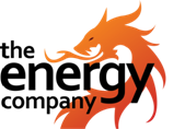 the energy company uk ltd