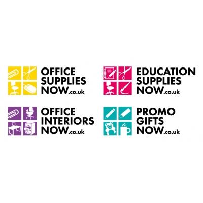 Office Supplies Now Ltd Retail Services Manchester Professionals