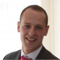 David Atkinson Used Car Sales