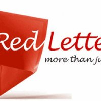 Red Letter Marketing Consultant Manchester Manchester Professionals
